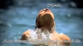 Love In Sicilia  *** Amadeus & Irina Popa