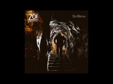 Zo! - Steal My Joy feat. Tamisha Waden