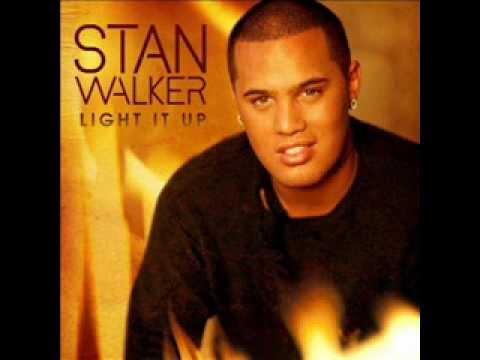 Stan Walker - Light It Up Extended