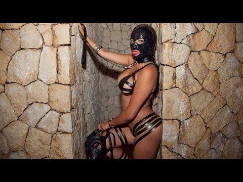 Bashment Time Riddim Mix [Full Official Promo Video] Dj B ,Shenseea, martin,Savage,Tarrus,konshens