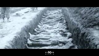 Заброшенная психбольница в Знаменске. По ту сторону безумия (трейлер)