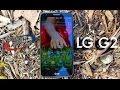 LG G2 - Análisis en Español HD