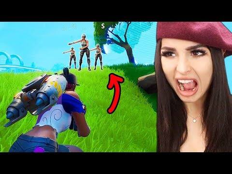 back-on-fortnite-battle-royale-(random-squads)