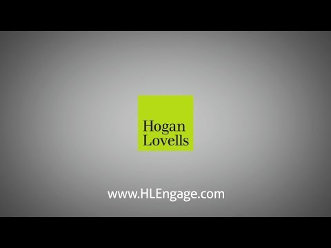 The new Blockchain Toolkit from Hogan Lovells