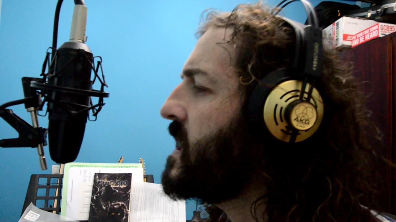 El Incongruente Proyecto - La Cancion De Hermes