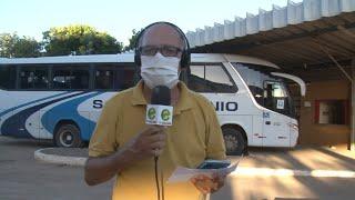 Euclides ganha Clínica Odontológica e transporte intermunicipal será suspense na Bahia.