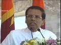 Illegal soil excavation: President vows action
