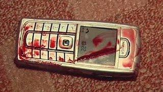 5 САМЫХ ЖУТКИХ ЗВОНКОВ в 911(ТОП5: https://www.youtube.com/channel/UC693... 2 ЧАСТЬ ЗДЕСЬ: https://www.youtube.com/watch?v=tZUvv... 3 ЧАСТЬ ЗДЕСЬ: ..., 2015-12-01T10:30:00.000Z)