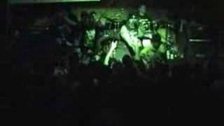 01 - Guardada Para Sempre - AoVivo FestivalNacional 11-09-04