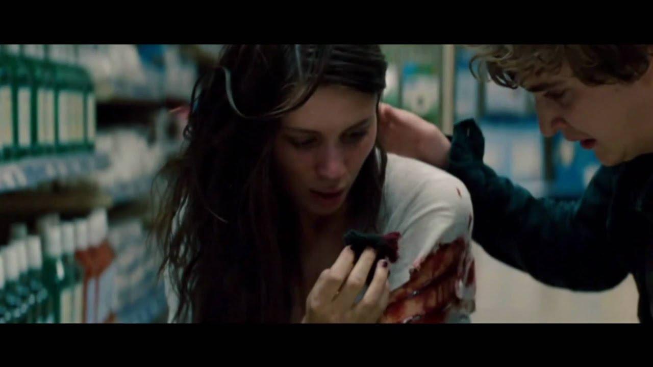 A Nightmare on Elm Street: Original vs Remake | Horror Movie Talk