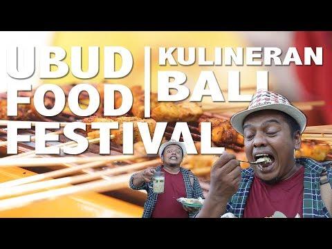 cobain-bermacam-kuliner-bali-di-ubud-food-festival