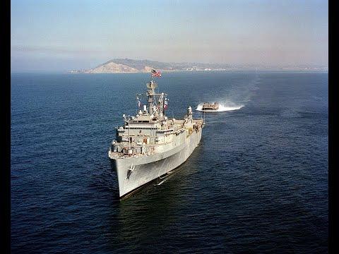 وسط توتر متصاعد.. خطوة عسكرية أمريكية تجاه الصين  - نشر قبل 5 ساعة