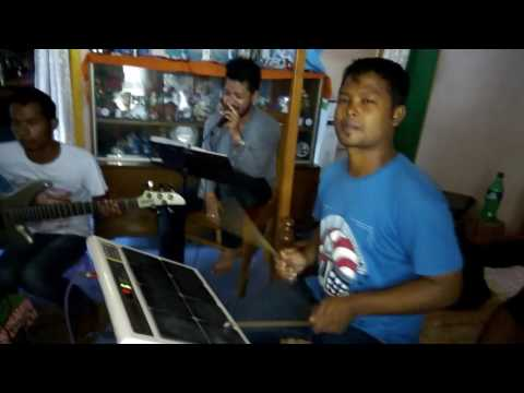 Siriri hawale song jaming time by Mwnswm Baro