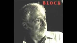 "Michel Block plays Scriabin Sonata No. 2 in G sharp minor Op. 19 ""Sonata-Fantasy"""