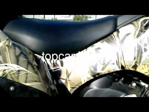 Карстар украина: антигравийная защитная пленка на авто, тонировка авто киев, оклейка авто пленкой киев, шумоизоляция, защита лобового стекла, атермальная.