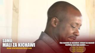 MALI ZA KICHAWI Part 1/5 - Bishop Dr Gwajima