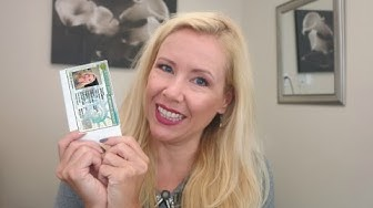 Wie gewinnt man in der Greencard Lotterie? | Sissi die Auswanderin| WITH SUBTITLES