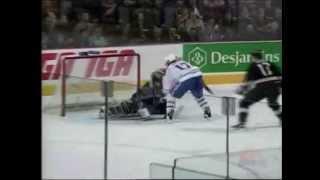 NHL 2000 Intro (PC)