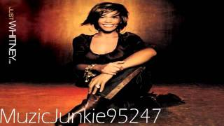 Whitney Houston-My Love (Feat. Bobby Brown)