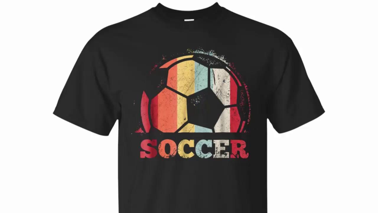 970348c4b Cheap Vintage Soccer T Shirts - Gomes Weine AG