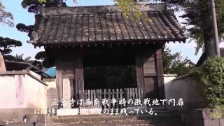 Hidekawa0627のホームページはhttp://www5a.biglobe.ne.jp/...