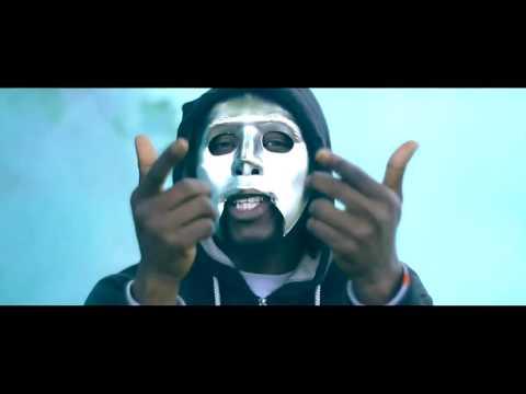 67 Monkey, LD, Dimzy & AsapTake It There Music VideoGRM Daily