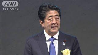 総理が7年連続で賃上げ要請「来春も大いに期待」(19/12/26)