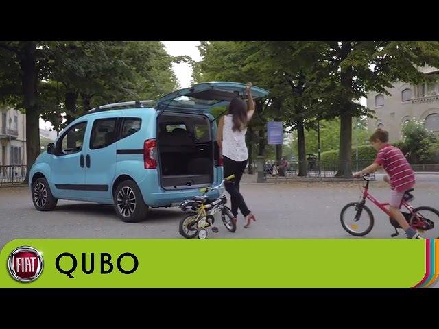 New Qubo