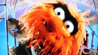Google Plus Muppets Under Pressure Commercial