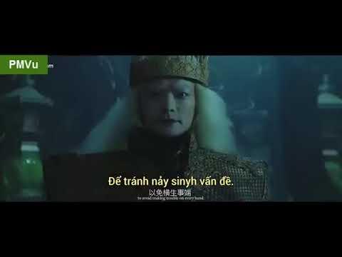 Phim Ma Cương Thi Lâm Chánh Anh Trấn Hồn Pháp Sư phim mới nhất