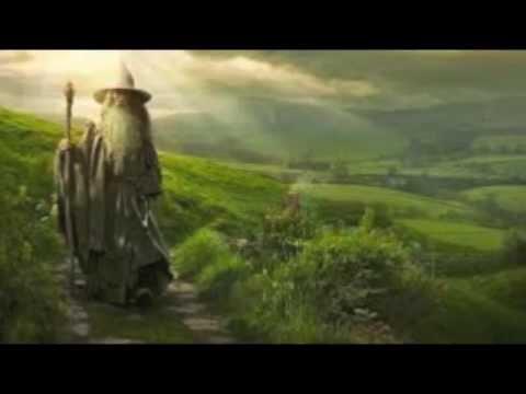 Reflexiones de Gandalf PEPE MEDIAVILLA
