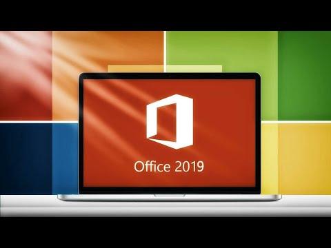 getintopc ms office 2019