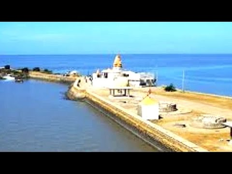 Narayan Sarovar the Sacred Holy Lake at Lakhpat Kutch Gujarat | Travel 4 All