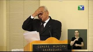 PE 44 Paulo Landim
