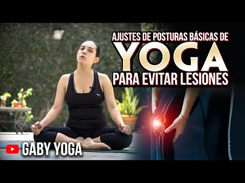 ajustes-de-posturas-básicas-de-yoga-para-evitar-lesiones