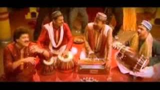 mappula song fasila