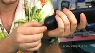 Ремонт телефонного кабеля(Подписывайтесь на нашу группу Вконтакте — http://vk.com/chipidip, и Facebook — https://www.facebook.com/chipidip * Довольно часто..., 2013-04-11T00:18:11.000Z)