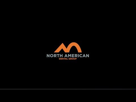 North American Dental Group - Who We Are