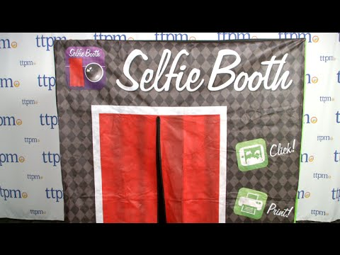 Selfie Booth From Jakks Pacific Youtube