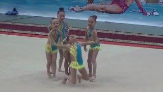 Дракоша, 2009, Ника-спорт, Калининград
