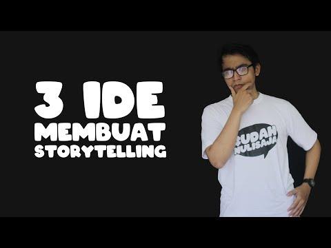 3-ide-mudah-membuat-storytelling