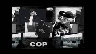 COP - Rosie' Mafia ft. Makam Pom, Hype Jack and Yungtwekie (Prod. by Hoodrichbako)