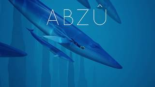 ABZÛ | Nintendo Switch Announcement Trailer