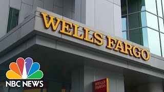 wells-fargo-pay-3-billion-settlement-fake-accounts-scandal-nbc-nightly-news