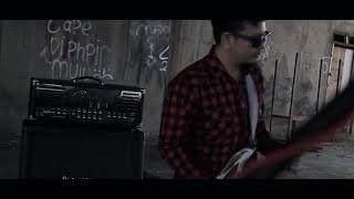 Download lagu SUPERIOTS - Aku Ingin Pulang (Official Music Video) HD