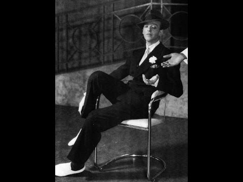 Fred astaire after you who