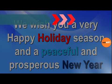 merry christmas greetings message christian christmas quotes