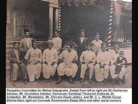 Image result for education of dr babasaheb ambedkar