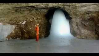 Devo Ke Dev Mahadev Karpur Gauram Song