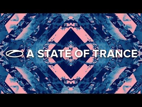 Arston feat. Johnny Kelvin - Beautiful Asian (Alexander Popov Extended Remix)